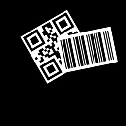 QR and Bar