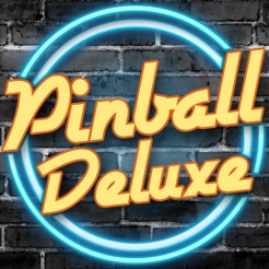 ‎Pinball Deluxe: Reloaded