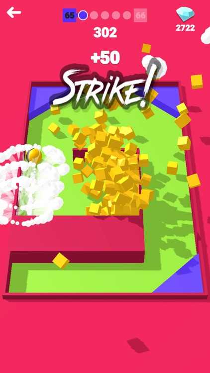 Strike Hit screenshot-5