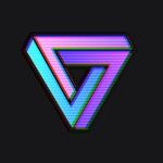 VaporCam-蒸汽波相机