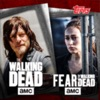 The Walking Dead: Card Trader - iPhoneアプリ