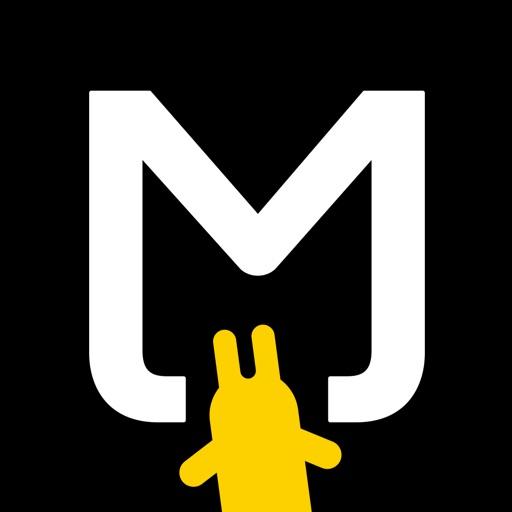 オンラインクレーンゲーム モーリーオンライン