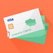 Debts Break - Snowball method debts free, Debt payoff plan and Debt manager icon