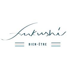 Fukushi Bien être