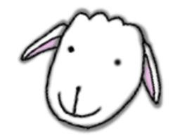 SheepsFaith: Psalm 23
