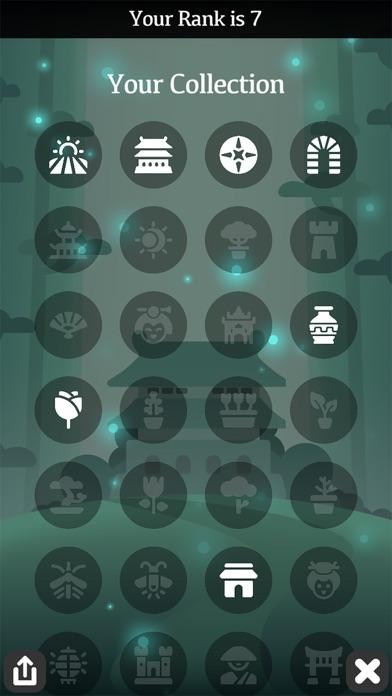 Mahjong 主 (Ads free) screenshot 19