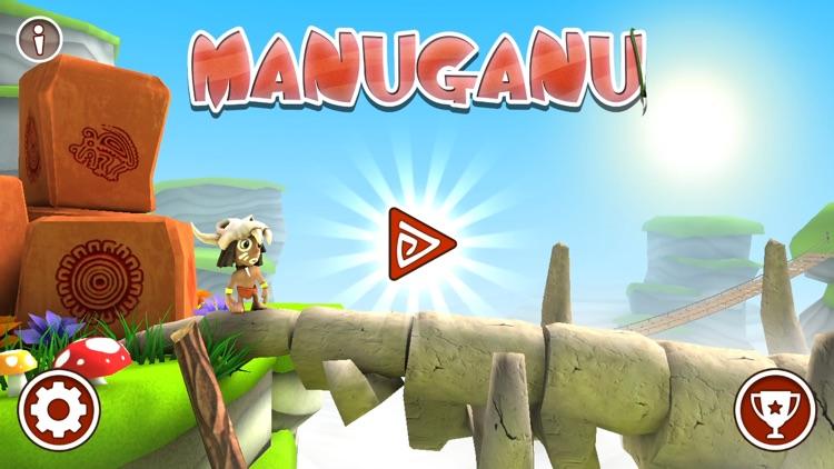 Manuganu screenshot-6