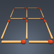 Activities of Matchstick Puzzle Quest