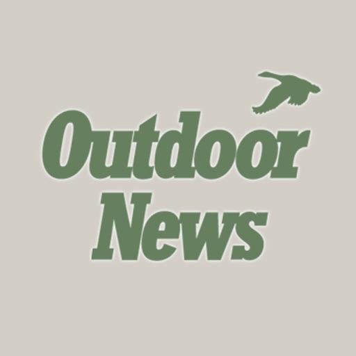 Outdoor News
