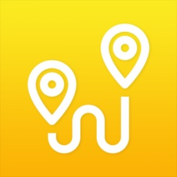 Fake GPS Location Routes