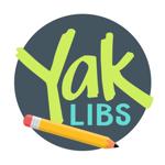 YakLibs Classroom Word Game
