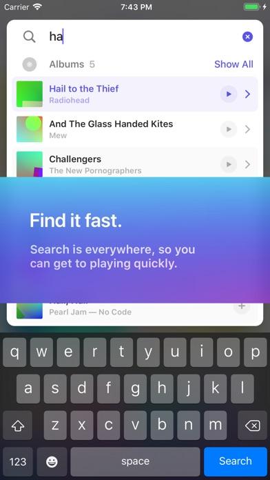 Doppi Screenshots