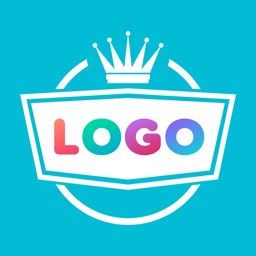 Logo Maker - Logo Design Shop