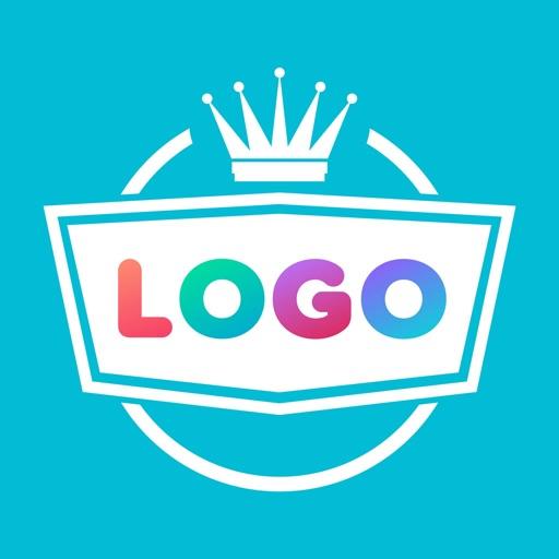 Logo Maker - Logo Design Shop