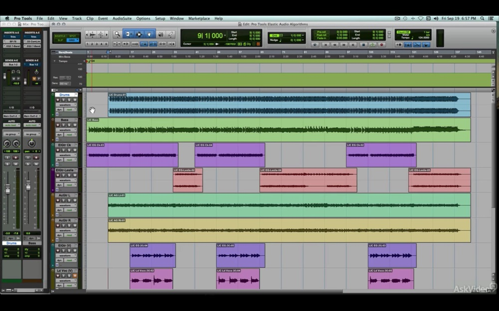 Audio Editing Advanced Course App For Iphone Free Download Audio Editing Advanced Course For Iphone At Apppure
