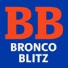 Bronco Blitz