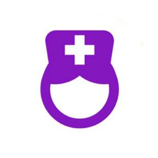 NurseCorps - Employee