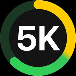 Watch to 5K - Running Program