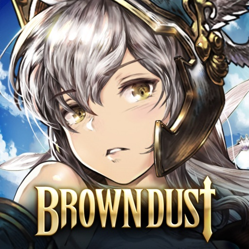 Tactical RPG Brown Dust celebrates the summer by launching a 2-month long festival