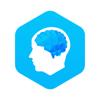 Elevate - Brain Training - Elevate, Inc.