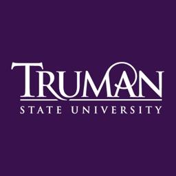 Truman Mobile App