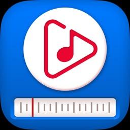 Radio In: Live Tuner FM App