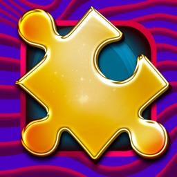 Epic Jigsaw Puzzles: HD Jigsaw