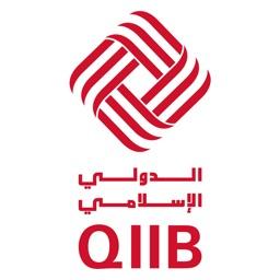 QIIB eToken