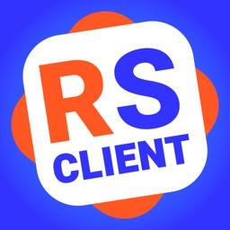 RS Client