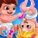 Baby Twins Babysitter Hack Online Generator