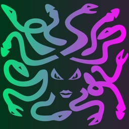 Medusa Image Filters