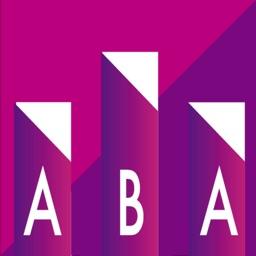 ABA - Exam Prep 2019