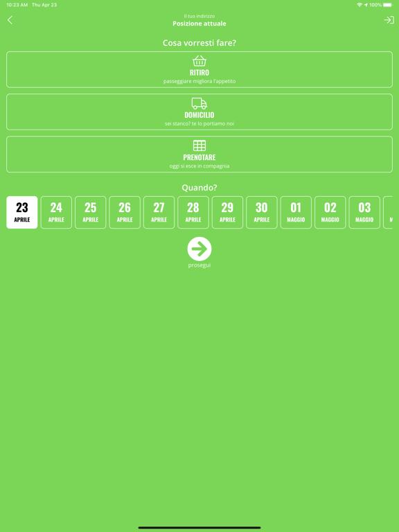 PINApp Shop screenshot 5