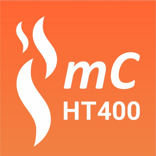 mC HT400