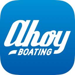 AhoyBoating