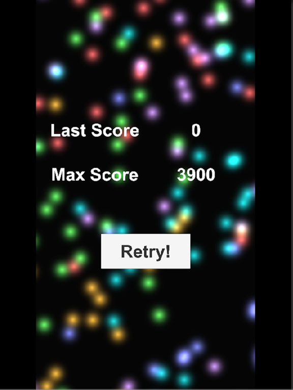 Colors & Connect screenshot 8