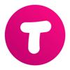 TourBar - Dating, Chat, Meet