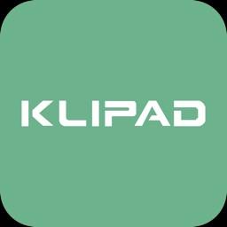 KLIPAD Player