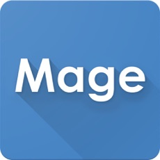 Activities of Mage   Market for Magic (MTG)