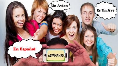 点击获取Adivinando
