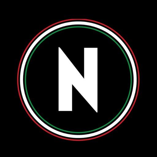 Baixar Nero Pizzeria, Linlithgow para iOS