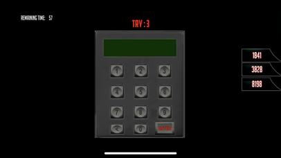 Prison Survival Break : Escape screenshot 2