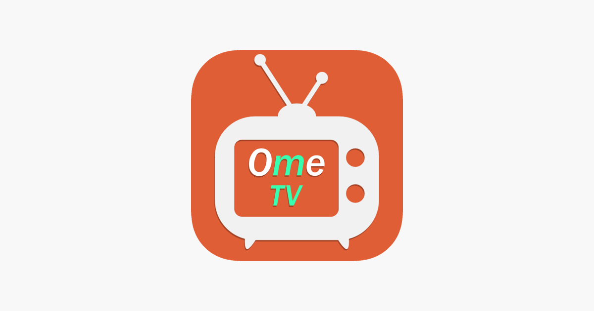 Tv Ome