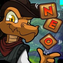 Neopets: Legends & Letters