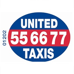 United Taxis Bournemouth
