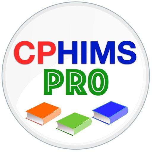 CPHIMS Pro