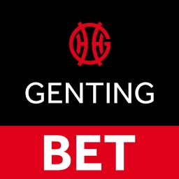 Genting: Bet on Live Sports