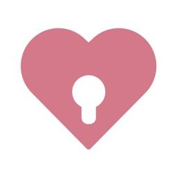 HeartGuard Journal