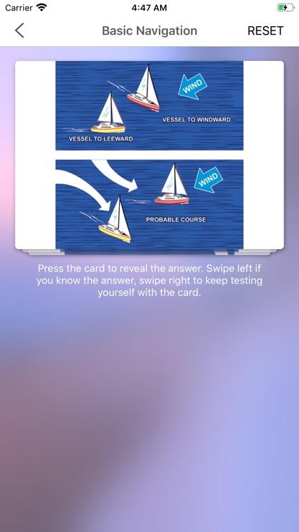 Learn The Ropes screenshot-4