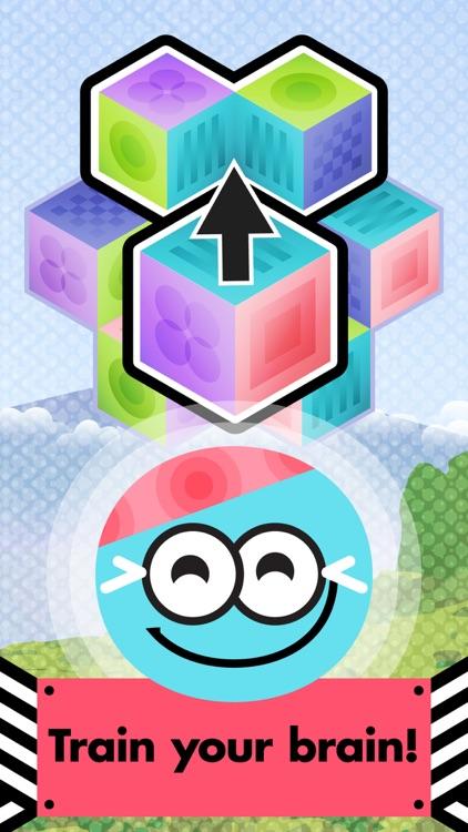 Triplicata Maui: Puzzle Game screenshot-5